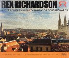 Rex Richardson: Bugles over Zagreb