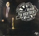Vince DiMartino: Made in Kentucky