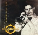 Rex Richardson: Live at the Gulu Bar