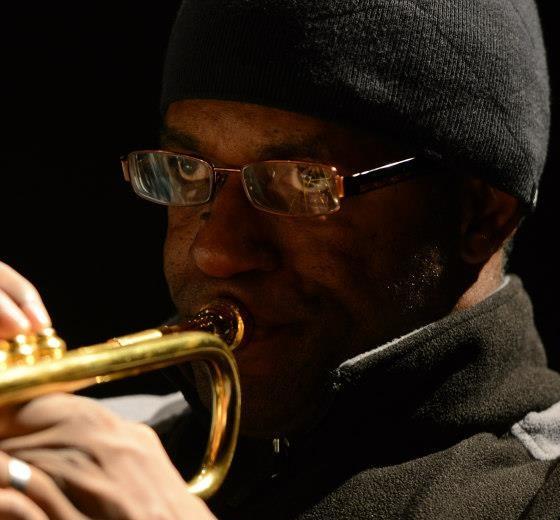 Allen Vizzutti NEW! Genuine Pickett Brass Silver Trumpet Mouthpiece